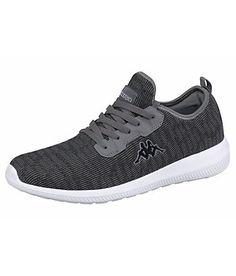 premium selection 01797 358d1 Sneaker »Gizeh«. Schwab Versand GmbH