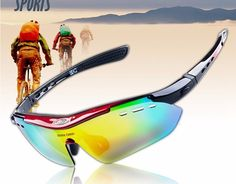 df8898b0e92 100% Peter Sagan Speedcraft Sunglasses