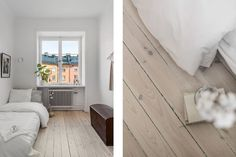 Check out this awesome listing on Airbnb: A beautiful renovated apartment in top location - Apartments for Rent in Stockholm
