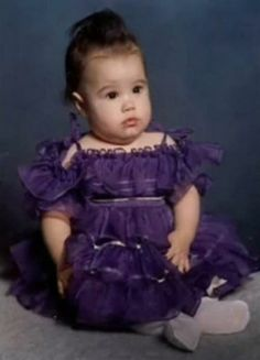 demi lovato baby photos   ... da Nah :): Homenagem de Aniversário para a Demi Lovato ! 20/08/11