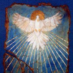 jerusalem at pentecost