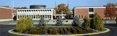 Meramec : St Louis Community College