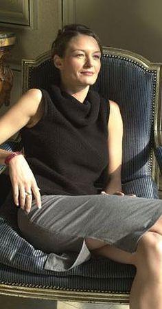 Pictures & Photos of Catherine McCormack - IMDb