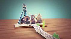 plan78 animation on Vimeo