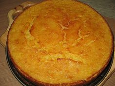 Baked pumpkin with semolina Good Food, Yummy Food, Oat Cookies, Cooking Recipes, Healthy Recipes, Bakery Cakes, Baked Pumpkin, Sweet Recipes, Food To Make