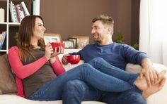 Intimate Questions to Ask Your Partner