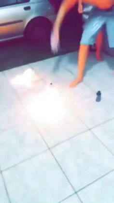 Funny Prank Videos, Crazy Funny Videos, Funny Videos For Kids, Really Funny Memes, Stupid Funny Memes, Funny Relatable Memes, Funny Pictures Images, Images Gif, Funny Vidos