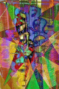 """Dimensions""  Fine Art America"