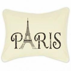 Cool Paris themes room ideas and elements # chairs Source by mobelkunstcom Paris Rooms, Paris Bedroom, Dream Bedroom, Bedroom Girls, Thema Paris, Classy And Fab, Paris At Night, Bedroom Themes, Bedroom Ideas