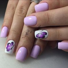 Spring Nail Designs And Colors Gallery spring nail art designs colors 2019 fashionist now Spring Nail Designs And Colors. Here is Spring Nail Designs And Colors Gallery for you. Spring Nail Designs And Colors 120 trending early spring nails. Nail Art Design Gallery, Best Nail Art Designs, Nail Designs Spring, Toe Nail Designs, Spring Design, Cute Spring Nails, Spring Nail Art, Summer Nails, Perfect Nails
