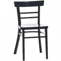 Cafe/Bistro Chair Bistro Restaurant, Cafe Bistro, Bistro Chairs, Restaurant Chairs, Cafe Chairs, Dining Chairs, Modern Cafe, Contract Furniture, Stool