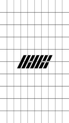 iKON Wallpaper Cr : iKoholic Ikon Wallpaper, Screen Wallpaper, Wallpaper Backgrounds, Ikon Member, Ikon Kpop, Pattern Wallpaper, My Idol, Custom Cases, Backgrounds