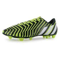 b633e118d0a a history of adidas  classic football boots