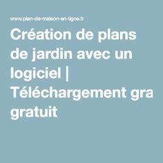 1000 ideas about logiciel de dessin gratuit on pinterest for Logiciel creation jardin
