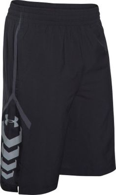 Men's Under Armour Triple Threat Basketball Short - mens shoes in usa, mens athletic shoes, mens casual business shoes Athletic Outfits, Athletic Wear, Sport Outfits, Under Armour Outfits, Under Armour Men, Gym Outfit Men, Men's Wardrobe, Gym Wear, Sport Wear