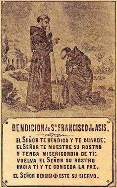 Catholic Religion, Catholic Quotes, Catholic Art, Roman Catholic, Religious Art, Jesus Prayer, Prayer Cards, Francis Of Assisi, St Francis