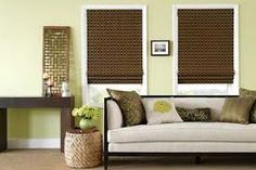 latest window covering ideas - Google Search