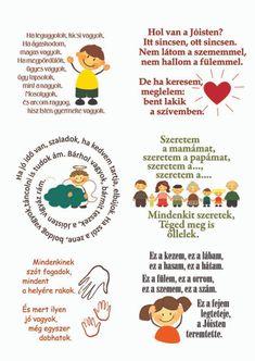 Imakockák : Babakocka Multiple Disabilities, Kids Learning, Education, Feelings, Children, Bible, Young Children, Boys, Kids