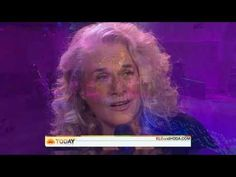 Carole King & James Taylor - Will You Still Love Me Tomorrow
