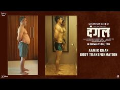Bollywood Actor's Dramatic Weight-Loss Leaves Audiences Stunned - Newsweek Middle East