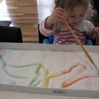 2-3 year old activities - love the website - lots of activities