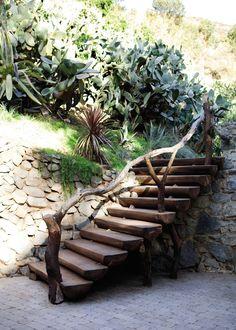 Sheryl Crow in Hollywood Hills