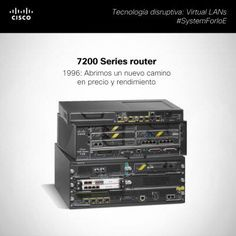 Cisco 7200