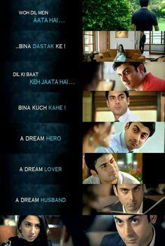 The ideal one Romantic Dialogues, Love Dialogues, Fawad Khan Beard, Top Drama, Asian Celebrities, Celebs, Quotes From Novels, Disney Princes, Pakistani Dramas