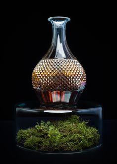Opal, Vase, Home Decor, Decoration Home, Room Decor, Opals, Vases, Home Interior Design, Home Decoration
