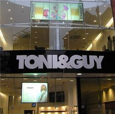 Play & Win gift hampers of Toni & Guy for FREE and get your hair done by the Pioneers in Hair care at WishFree.com. Live game will start at 8/7/2012 4:00:00 PM (UTC), play now