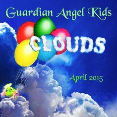Guardian Angel Kids April 2015
