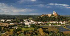 1000things.at präsentiert euch 10 Ausflugshighlights im Burgenland, die auf euren Besuch warten. Berg, Dolores Park, Instagram, Travel, Outdoor, Waiting, Outdoors, Viajes, Trips