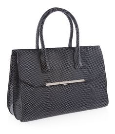 Limited Edition Chelsea Tote | Handbags | Henri Bendel