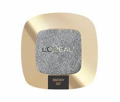 L'Oréal Paris Color Riche L'Ombre Pure 307 Argentic