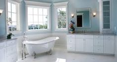 Learn More About Windows In This Link Here  Httpwww Inspiration Bathroom Remodeling Fairfax Va Inspiration Design