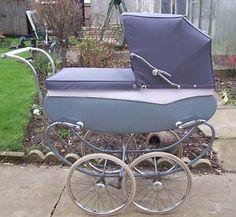 ❤My Leeway pram❤ Pram Stroller, Baby Strollers, Vintage Pram, Prams And Pushchairs, Baby Carriage, Retro, Dolls, Children, Ebay