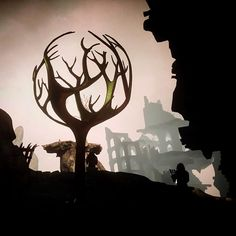 Dragon Age Inquisition (PS4) •••••••••••••••••••••••••••••••••••••••• #dragonageinquisition #games #ps4 #xbox #pcgaming #playstation #adventure #explore #beautiful #instagram #scenery #love #instapic #landscape #instagood #instashot #cool #instadaily #art #instagame #photgraphy #game #gaming #play #games #gamer #videogames #dragonage #DAI #bioware #AltEx ••••••••••••••••••••••••••••••••••••••••• Playstation, Xbox, Dragon Age, Land Scape, Castles, Videogames, Moose Art, Scenery, Gaming