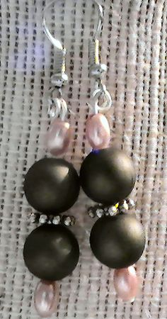 Systah's Place jewelry