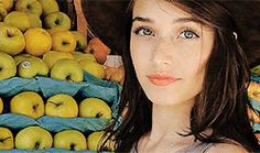 jessica clements gif | Tumblr