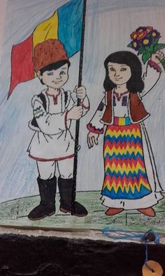 1 Decembrie, Thing 1, Moldova, Docking Station, Manga Drawing, Quilling, Snoopy, Costumes, Drawings