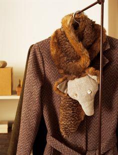 8da6a69276b7 Nouveau design 100% réel de lapin + fox fur coat   VISON transformer ...