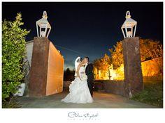 The Vineyards Simi Valley Wedding Photography Sunset Wedding Theme, Fall Wedding, Our Wedding, Teal Blue Weddings, Happy Couples, Simi Valley, Ventura County, Beautiful Wedding Venues, Vineyard Wedding