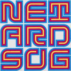 Jurriaan-Schrofer-Etage-aanduiding-girokantoren-1975