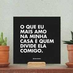 Bom dia!!  by moodfo