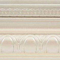 Modern Masters Metallic Paint - Oyster | Royal Design Studio