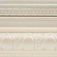 Modern Masters Metallic Paint - Oyster | Royal Design Studio