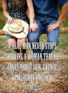 Amen!  #cowboy #country #countryboys  For more Cute n' Country visit: www.cutencountry.com and www.facebook.com/cuteandcountry