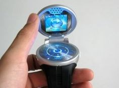 When it comes to unique and cool gifts, I always look for the new coolest gadgets around. I love to collect cool and crazy gadgets and specially,...