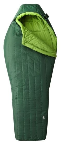 Mountain Hardwear Hotbed Flame 20 Sleeping Bag >>> To view further, visit now : Camping sleeping bags