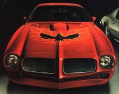 Pontiac Firebird Trans AM Pontiac Firebird Trans Am, Supersport, Gto, Muscle Cars, Cool Cars, Vehicles, Classic, Flyers, Gears
